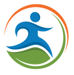 cropped wellness logo