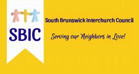 sbic logo