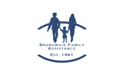 brunswick family logo