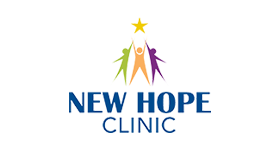 new hope clinic logo