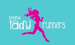 Leland-Lady-Runners