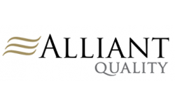 alliant-quality