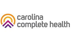 carolinacompletehealth