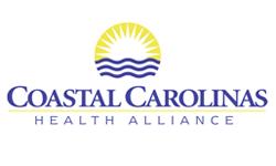 coastalalliance