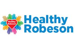 healthyrobeson