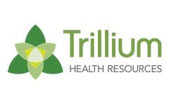 trilliumhealthresource